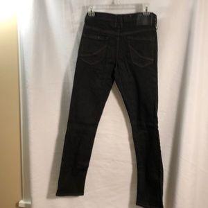 Empyre Jeans - Zumiez Empyre Skeletor Skinny Jeans 👖